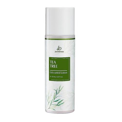 茶樹控油化妝水150ml