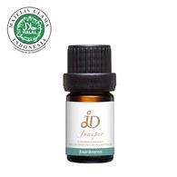 【淨化香】JD杜松精油5ml-單方精油