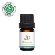 【淨化香】JD羅文莎葉精油5ml-單方精油