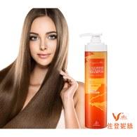 龍血求麗頭皮修護洗髮精500ml