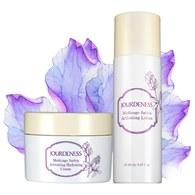 紫花苜蓿活妍保濕霜50ml+化妝水120ml
